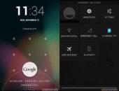 Samsung Galaxy Nexus скоро получит Android 4.2
