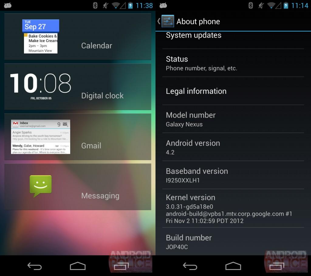 Игры Для Андроида Samsung Galaxy - standartgroup