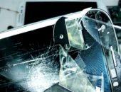 Как заменить стекло на Samsung Galaxy S3 i9300