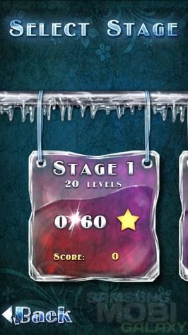 Игра Amazing Breaker для Android