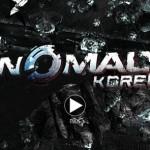 Стратегия Anomaly Korea для Samsung Galaxy S3 Note 2 Ace 2 Tab