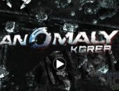 Стратегия Anomaly Korea для Samsung Galaxy S3 Note 2 Ace 2 Tab