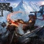 Eternity Warriors 2 – уничтожение исчадия ада для Android