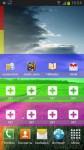 FlipLauncher для Android
