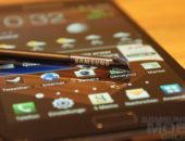 Новые слухи касаемо Samsung Galaxy S4