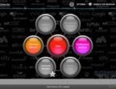 Addons Detector – проверка приложений на наличие привилегий для Android