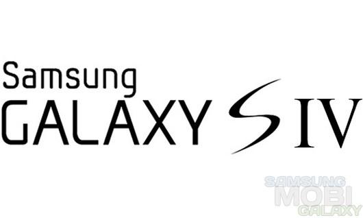 Новый способ зарядки для Samsung Galaxy S4
