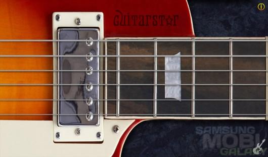 Скачать Игры На Андроид Звезда Гитары Guitar Star