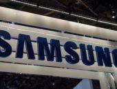 В скором времени Samsung представит планшет Galaxy Note 8.0