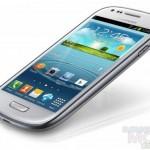 Обновленный Galaxy S3 Mini с NFC