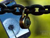 Как разблокировать Samsung Galaxy S3 от привязки к оператору
