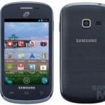 Samsung анонсировал Galaxy Discover