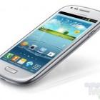 В мае вероятнее всего выйдет Galaxy S4 Mini