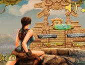 The Lost World – потерянные сокровища Ацтеков для Android