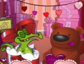Where's My Valentine? – праздничное возвращение для Android
