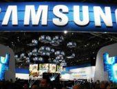 Обзор новинок представленных Samsung на выставке MWC