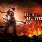 Dungeon Hunter 4 – демоны возвращаются