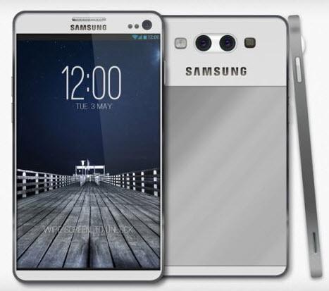 Samsung 9500 прошивки