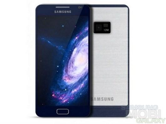 Каким будет Galaxy S5 и будет ли он вообще?