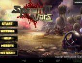 Spawn Wars 2 – невидимая война для Android