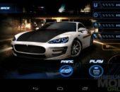 Speed Night 2 – гоночный раннер для Android