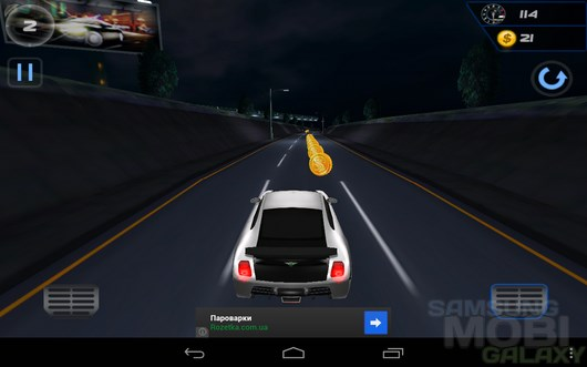 Speed_Night_2_Samsung_Galaxy_S3_Note2_Ace_03_05