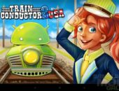Train Conductor 2: USA – железнодорожная разгрузка для Android