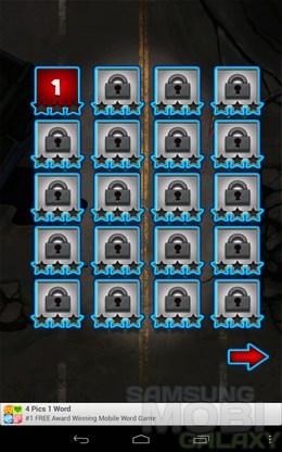 Zombie Smash – давим зомби! для Android