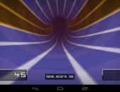 SpeedX 3D – спиральная гонка
