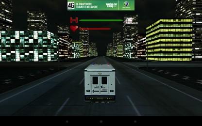 Ambulance Rush6