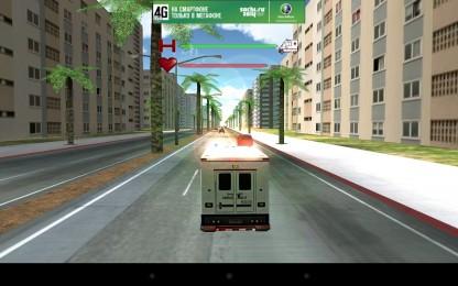 Ambulance Rush7
