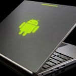 Android-Notebook