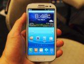 Samsung Galaxy S4 по праву стал лучшим Android-смартфоном