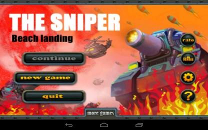 Anger Sniper1