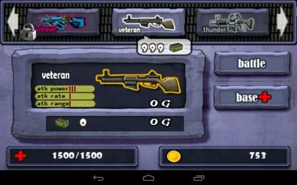 Anger Sniper5
