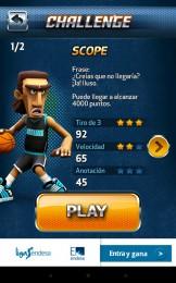 BasketDudes2