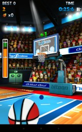 BasketDudes3