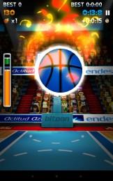 BasketDudes4