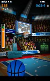 BasketDudes5