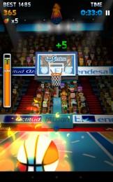 BasketDudes6