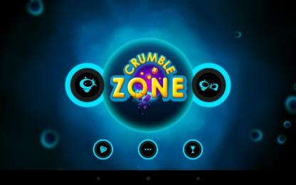 Crumble Zone1