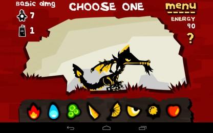Dragon Evolution1