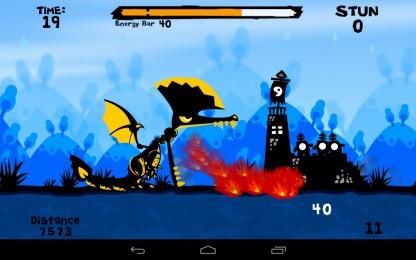 Dragon Evolution2