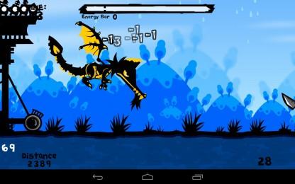 Dragon Evolution3