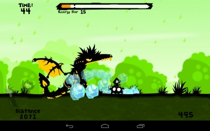 Dragon Evolution5