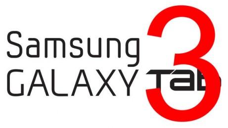 GalaxyTab3-580-75