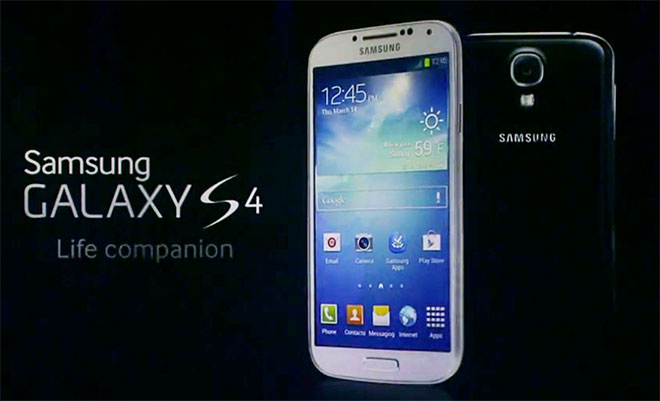 Galaxy_S4