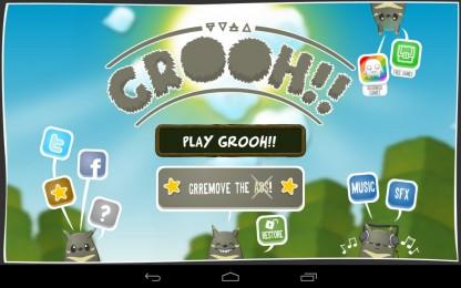 Grooh1