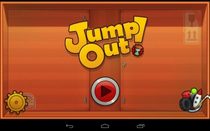 Jump Out1