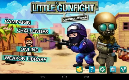 Little Gunfight1